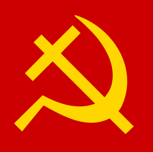 2000px-Christian_communism_logo.svg