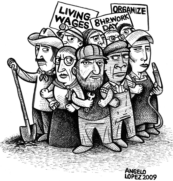 union-workers-graphic.jpg