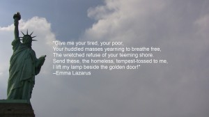 62730-quotes-about-statue-of-liberty