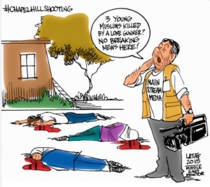 three-muslim-students-shot-509x623