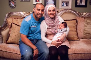 all-american-muslim-pic-with-baby