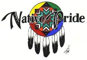 Native_Pride