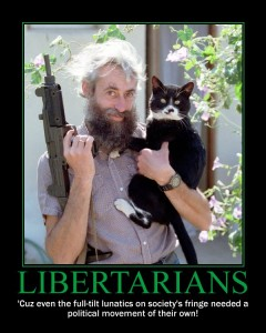 libertarians-are-crazy