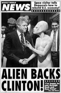 alienclint