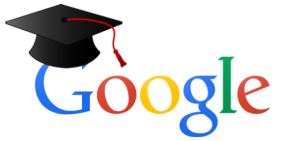 google_graduation-520x245