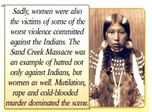 Sand-Creek-massacre-300x221